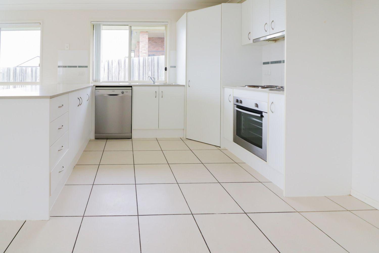 4 Antonia Place, Ormeau QLD 4208, Image 1