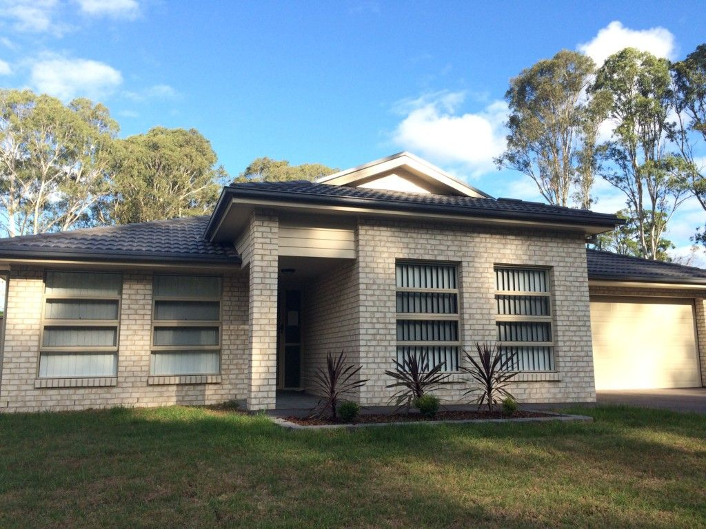 11 Ginkers Way, Cooranbong NSW 2265, Image 0