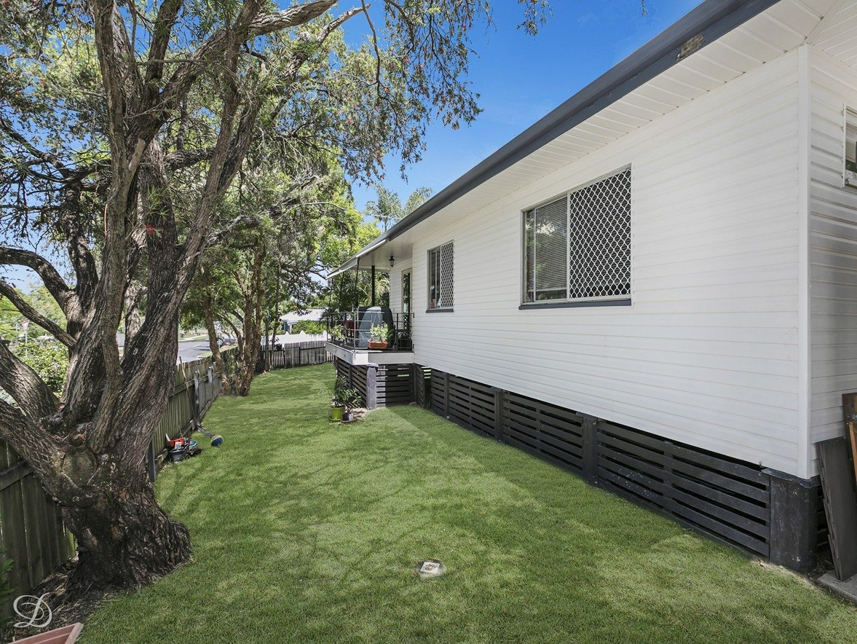 40 Marshall Street, Mitchelton QLD 4053, Image 0