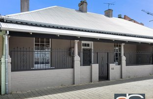 Picture of 22 Essex Street, Fremantle WA 6160