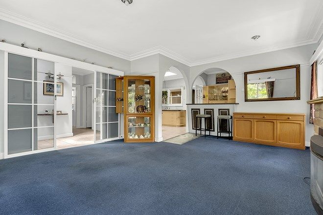Picture of 1/137 North Road, RESERVOIR VIC 3073