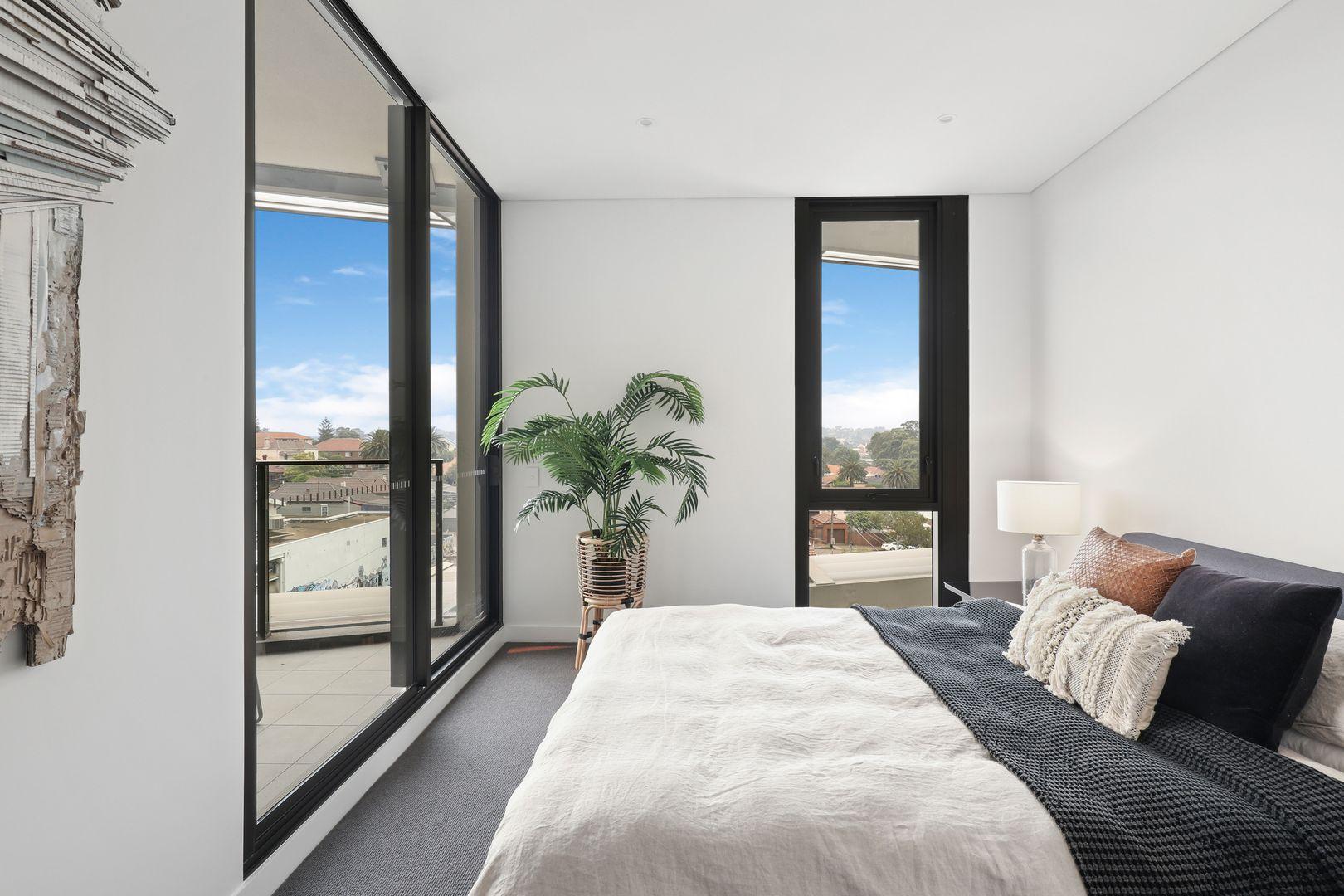 301/18 Lilydale Street, Marrickville NSW 2204, Image 2