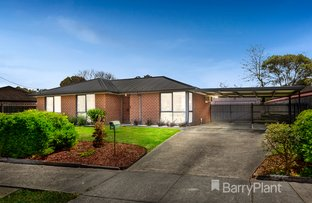 Picture of 31 Keswick Crescent, Bayswater North VIC 3153