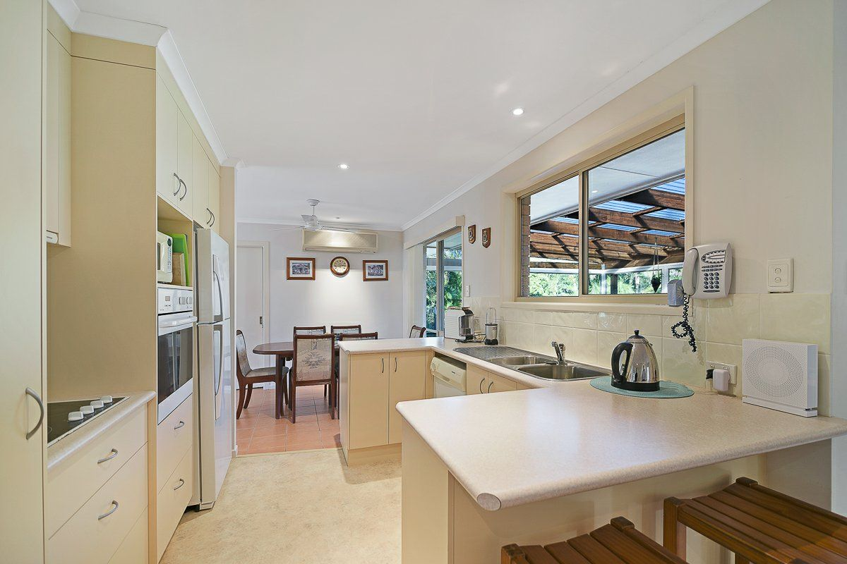 8 Coorara Court, Mount Coolum QLD 4573, Image 2
