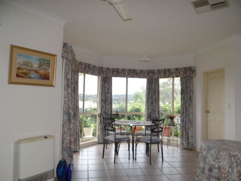 36 Bradbrook Road, Athelstone SA 5076, Image 1