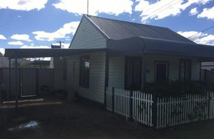 22 Pullaming St, Curlewis NSW 2381