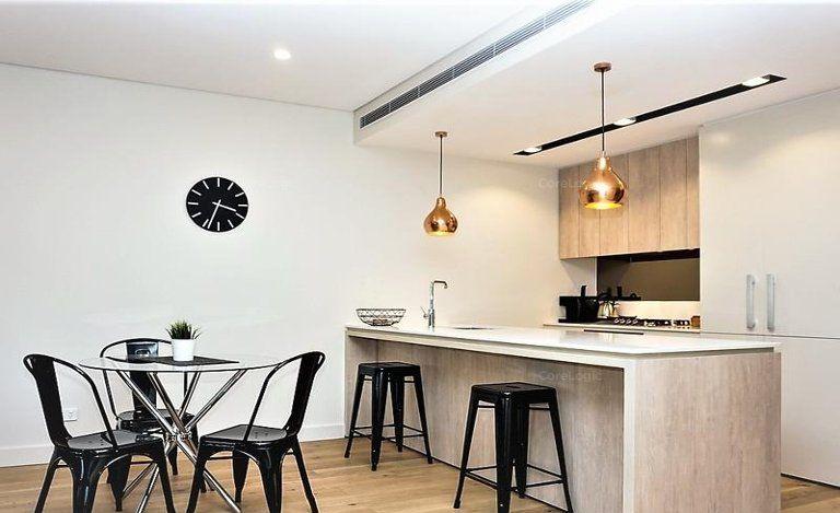 Level 1, 112/1-5 Chapman Avenue, Beecroft NSW 2119, Image 2