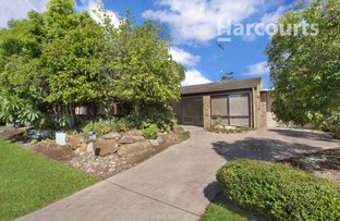 Picture of 68 Cudgegong Road, Ruse NSW 2560
