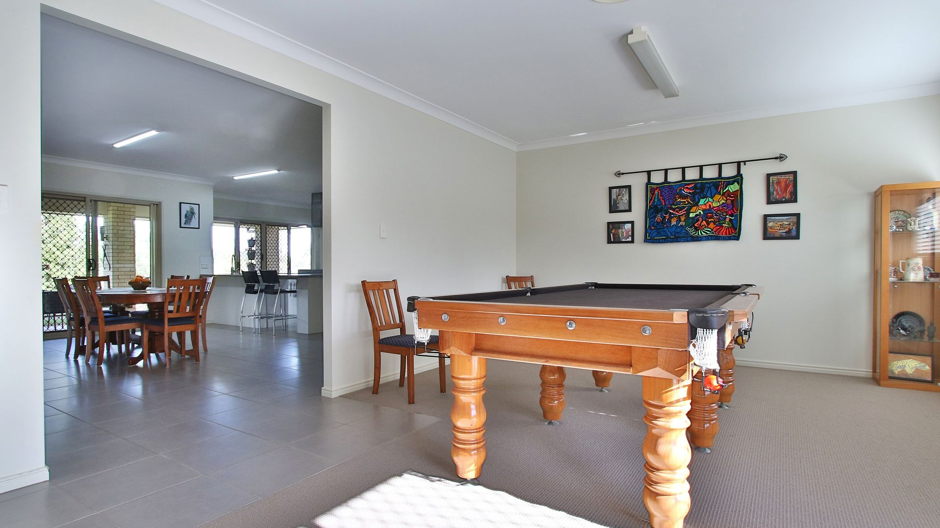 253-255 Red Gum Road, New Beith QLD 4124, Image 2