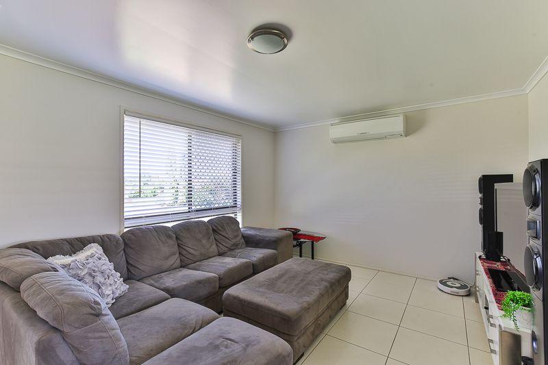 21 Banksia Street, Newtown QLD 4350, Image 1