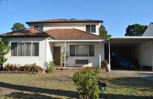 Picture of 5 Munro Street, Sefton NSW 2162