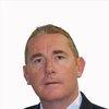 photo of Matt O'Brien