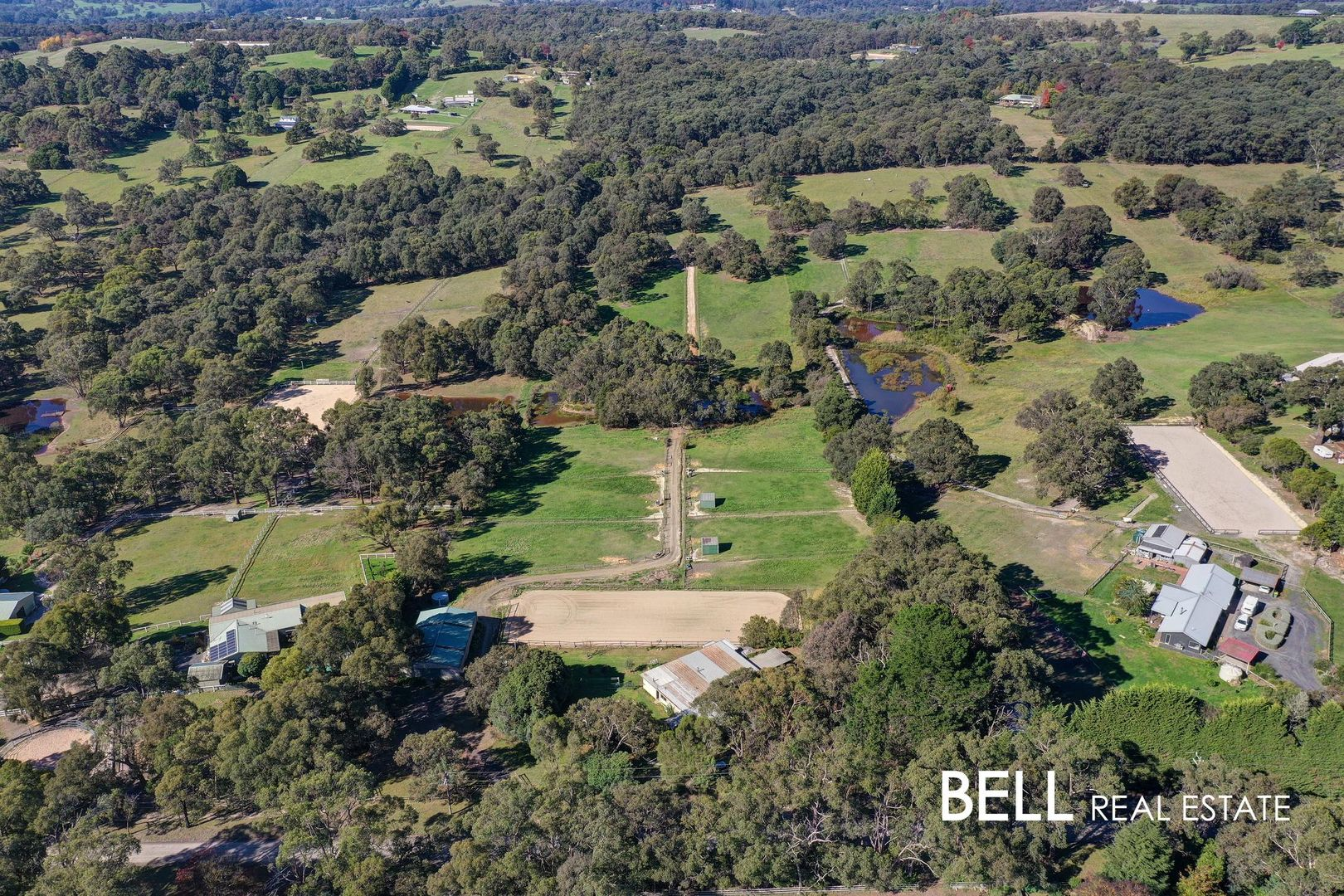 12 Coopers Road, Macclesfield VIC 3782, Image 1