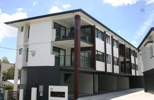 Picture of 5/52 Hooker Street, Windsor QLD 4030