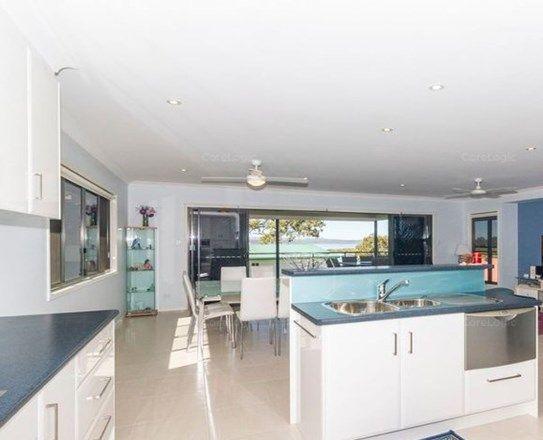206 Kate Street, MacLeay Island QLD 4184, Image 2