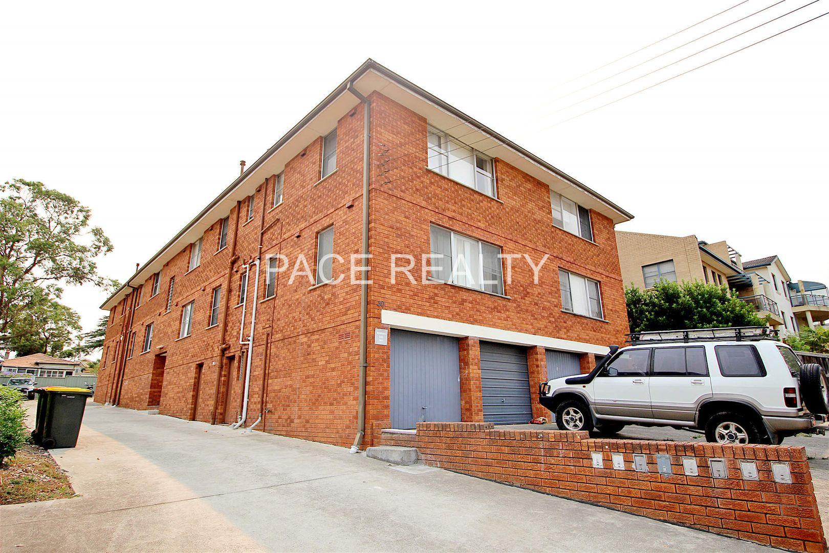 2BED/30 Millett Street, Hurstville NSW 2220, Image 0