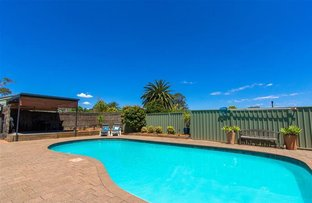 Picture of 219 Hawkesbury Road, Winmalee NSW 2777