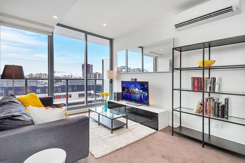 50/830 Bourke Street, Waterloo NSW 2017, Image 1