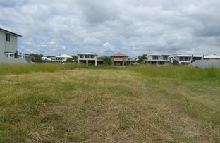 Picture of 84 river links bvd east, Helensvale QLD 4212