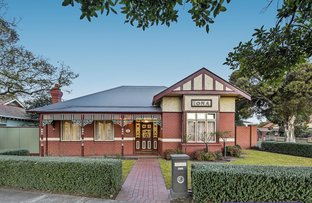 10 McCracken Street, Essendon VIC 3040