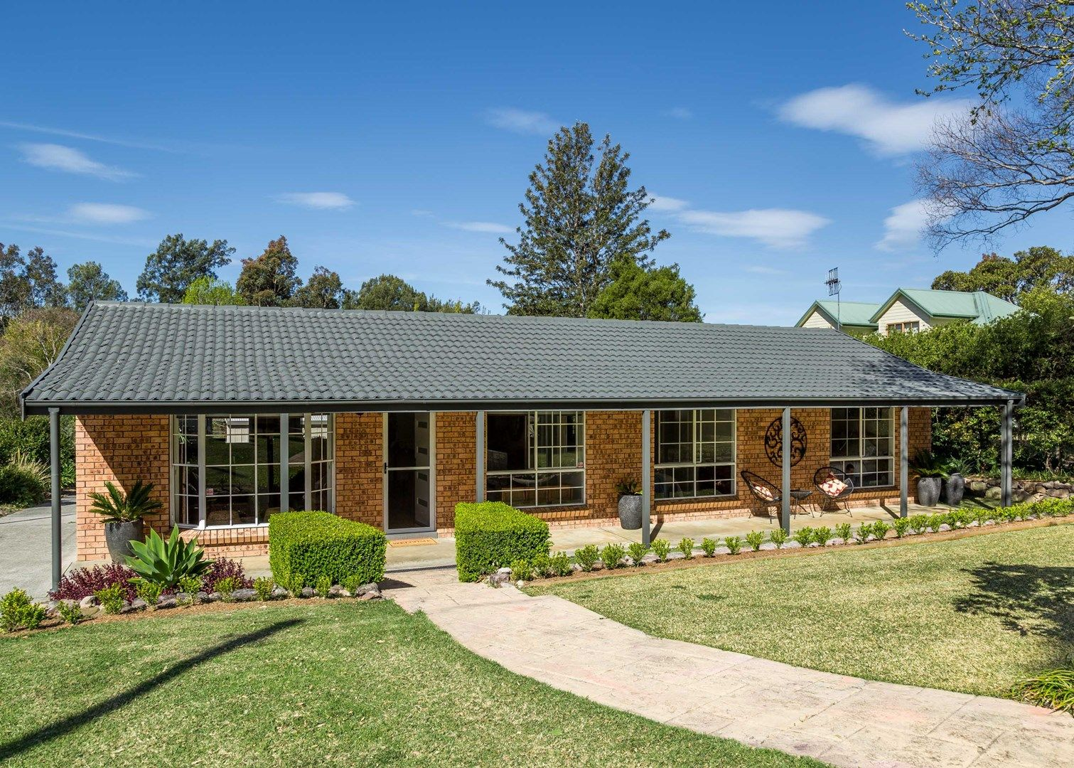 6 Tannery Rd, Cambewarra NSW 2540, Image 1