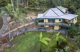 Picture of 1492C Coramba Road, Coramba NSW 2450