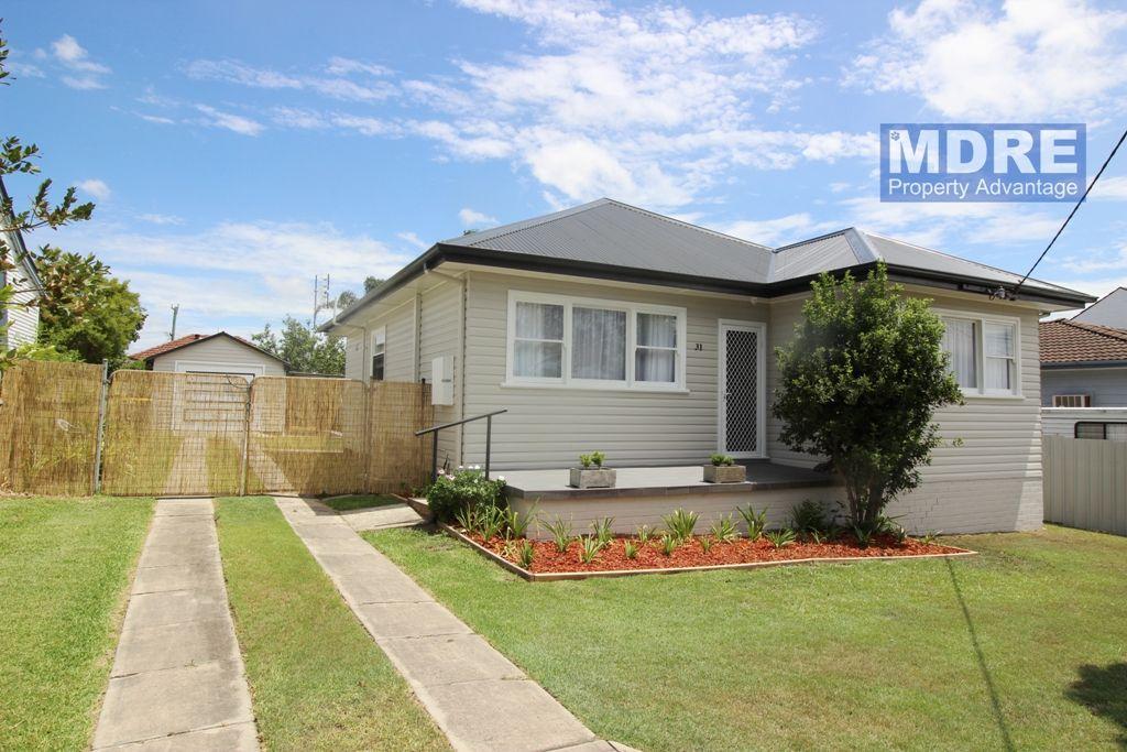 31 Milne Street, Shortland NSW 2307, Image 0