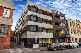 101/107 Hawke Street, West Melbourne VIC 3003