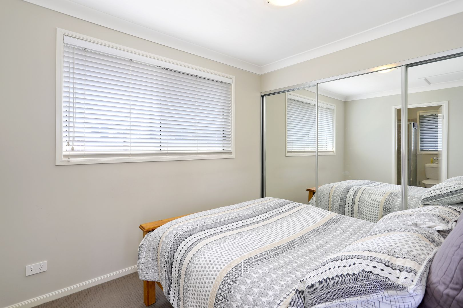14A Grazier Road, Rouse Hill NSW 2155, Image 2