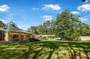 Picture of 253 Glenview Road, Glenview QLD 4553