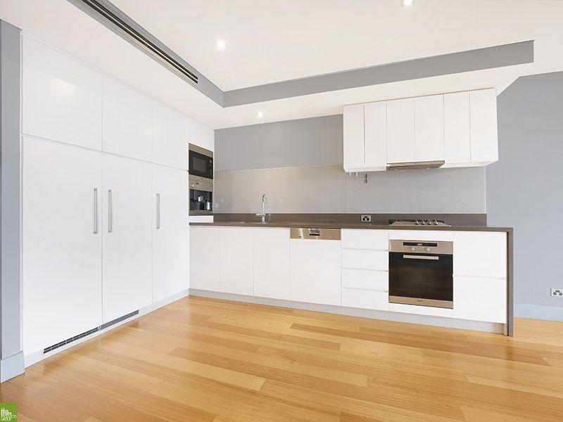 606/53-61 Crown Street, Wollongong NSW 2500, Image 1