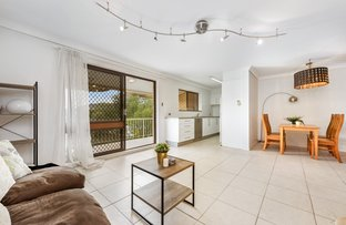 Picture of 8/32 Ward Street, Indooroopilly QLD 4068