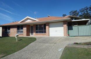 6 Trevor Judd Avenue, South West Rocks NSW 2431