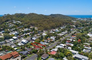 Picture of 11 Bunyip Street, Burleigh Heads QLD 4220