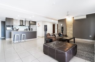 Picture of 6/107 Woods Street, Darwin City NT 0800