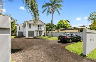 Picture of 24 Wright Street, Maroochydore QLD 4558