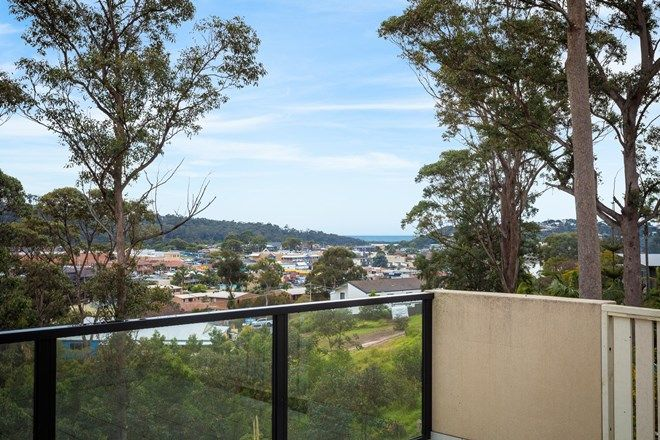 Picture of 6/10-12 Reid Street, MERIMBULA NSW 2548