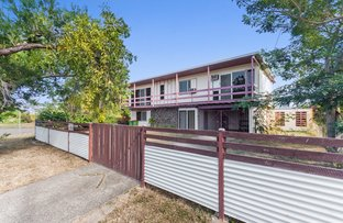 Picture of 315 Charles Street, Heatley QLD 4814