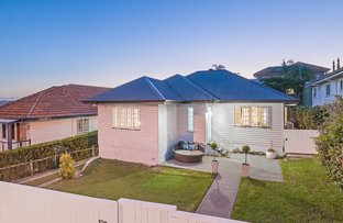 Picture of 120 Pfingst Road, Wavell Heights QLD 4012