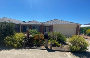 Picture of 19 Eastern View Drive, Eastwood VIC 3875