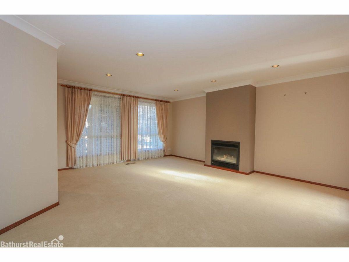 54 Lorimer Street, Llanarth NSW 2795, Image 1