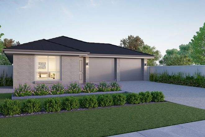 Picture of Lot 276 Adam Smith Avenue, TWO WELLS SA 5501