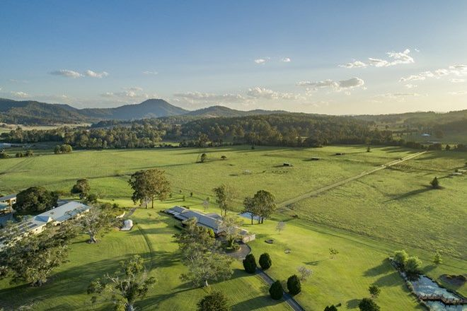 Picture of 3 Armstrong Road, BIDDADDABA QLD 4275