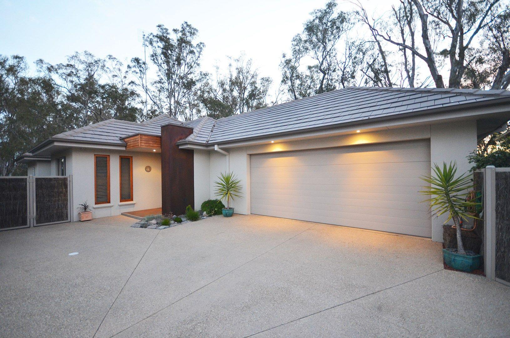 4/6 Berry Street, Moama NSW 2731, Image 2