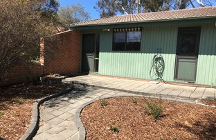 Picture of 3/17 Mather Street, Weston ACT 2611