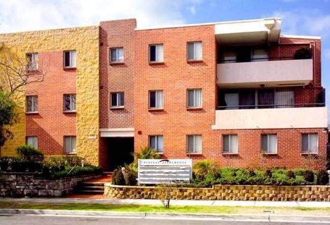 9/3-5 Kensington Road, Kensington NSW 2033, Image 0