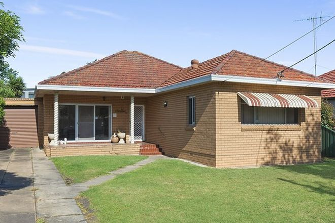 Picture of 19 Laundess Avenue, PANANIA NSW 2213