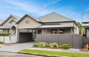 Picture of 227 Denison Street, Broadmeadow NSW 2292