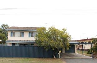 45 Eagle Street, Dalby QLD 4405