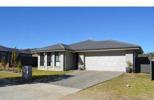 Picture of 35 Tallowwood Drive, Gunnedah NSW 2380